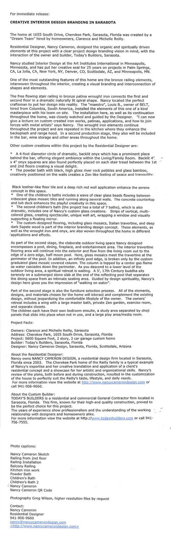 cameron-press-release
